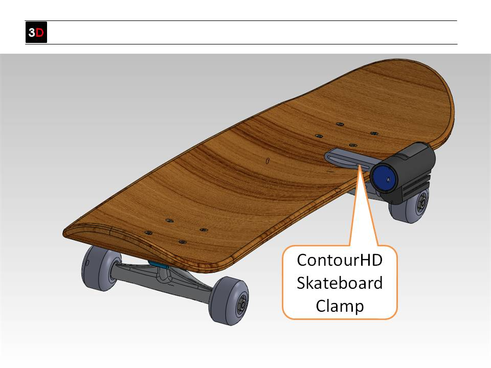 This is the full SolidWorks model
